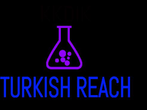 KKDIK (Turkish REACH) Yönetmeliği Yayımlandı.