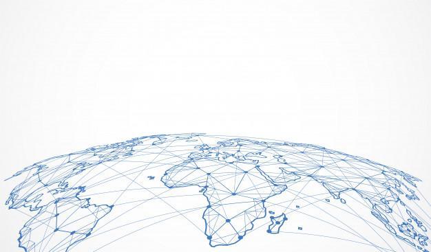 Epy Plus, Türkiye, Avrupa, Çin, ABD ve Kanada yönetmeliklerine tam uyumluluk